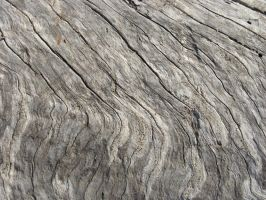 Texture 66 by drgnstock