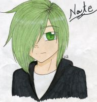 Nate by shadow-luver-1