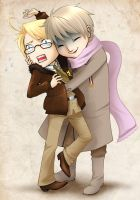 Hetalia - Insert 007 Reference by blk-kitti