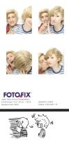 fotofix by SYUPON
