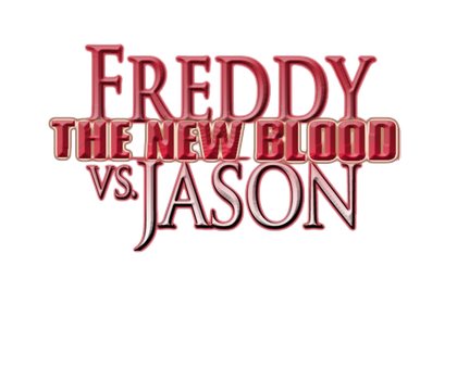 PROJECT 2016: Freddy Vs. Jason - The New Blood by AVGK04