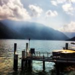 Lake Como by ShadowsMask