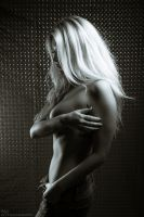 Markie by BrianMPhotography
