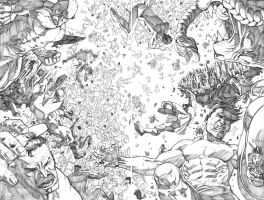 INV75 wtf SPOILER spread 26-27 by RyanOttley