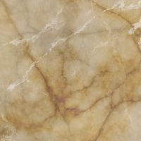 Marble 23_302 by robostimpy