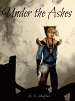 Under the Ashes by Yavanni