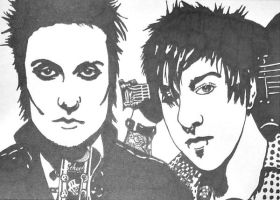 Syn and Zacky_Revolver by Nikky-VIIX