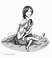 Keep-her-safe by soles-of-wind