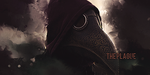 The Plague by TheOneManArmyGFX