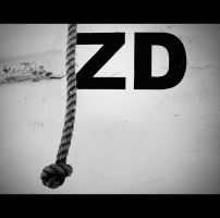 ZD by slownumbers