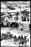 TEUTON 06-18 - vol.2-54 by ADAMshoots