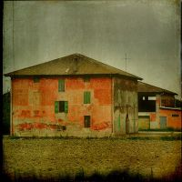 a house by incolorwetrust