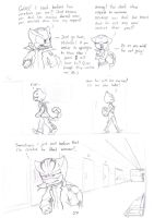 Fiona VS Guys P27 by Frankyding90