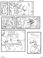 Mario.Origins Pg5 by zachegwood