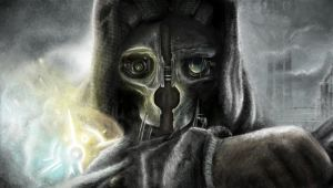 Dishonored by sabbatica