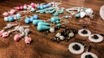 Jewelry Galore by Squeakboutique