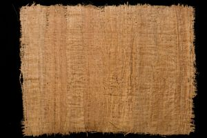 Papyrus by HenrikHolmberg