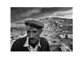 once upon a time in anatolia by hkncnr