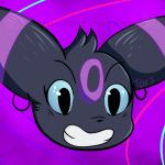 ICON by TToxicUmbreoNN