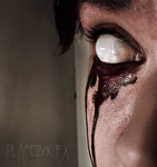 Blind by PlaceboFX