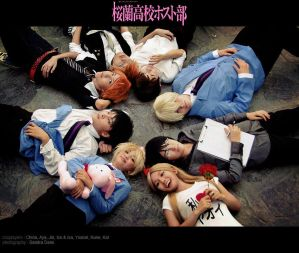 Cosplays - Página 2 Ouran__Priceless_by_behindinfinity