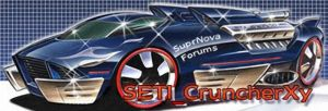 Suprnova Forum Signature by TylerXy