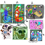 Name your price adopts +Batch 2+ by iSapphirus
