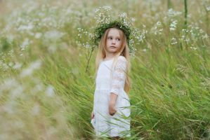 Little Forest Fairy_6 by anastasiya-landa
