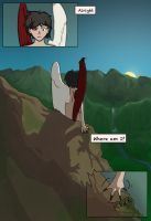 Crossing Page 25 by Humming-Fly