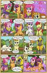 Twilight's Reign pg.5 by Circus-Cinnamon