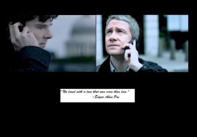 Reichenbach Angst by elisabetrouge