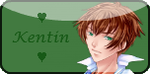Kentin Stamp by MeganEliMoon