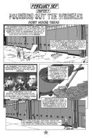 The Big Book of Body Politik pg 29 by Trevor-Nielson
