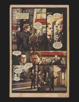 INCEPTION: THE COBOL JOB pg.4 by inceptionmovie