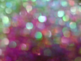 Sparkly Texture 10 by asphyxiate-Stock