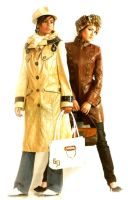 leather collection 8 by hajhamid