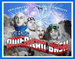 The Great American Bash by sonic