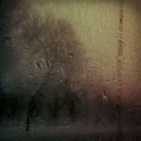 Precious tears by daaram