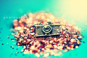 photography by JuApples
