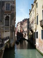 Venice 39 by XiuLanStock