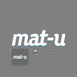 new identity by mat-u