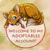 2015 ID by gold-adopts