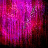 Graffiti 2 - 15 Abstracts by PlasmaXwisp