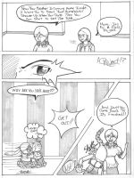 Page 5 by Prophecy-Inc