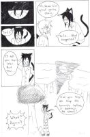 Tails T.E Round 1 page 7 last by anvilgurl