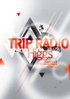 tripradio by layer01