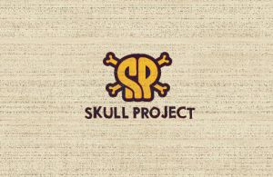 Skull Project by snakkDesign