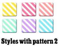 styles7 by lillbe