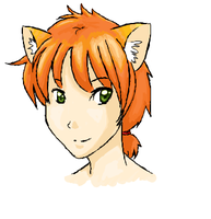 iScribble Edan Concept by StarRaven