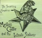 Mellon collie sketch by afishcallednat